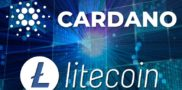 Cardano And Litecoin Explore Cross-Chain Communication