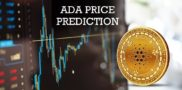 Cardano Price Prediction: ADA Bullish Wave Ahead