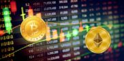 From Bitcoin To Ethereum: $1.5 Billion In BTC Moved To ETH – DeFi Market Boost