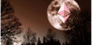 Ethereum Price Prediction: ETH Is About To Surpass $2,000 In The Upcoming Weeks