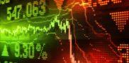 Apocalyptic Prediction: Historic Economic Collapse Is Coming