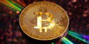 Bitcoin's 2017 Style Bull Run Began, Data Shows