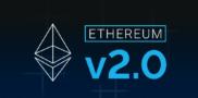 Ethereum 2.0 Hype: Validators Drop Off Testnets; Bullish ETH Price Predictions