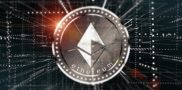 Ethereum Bull Cycle: Triggering Factors Revealed BY Head Of DTC Capital