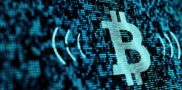Post-Covid World Predictions Boost Bitcoin