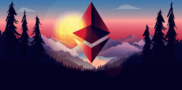 Ethereum 2.0 Is Set For Launch Today – ETH 2.0 Staking Comes To Coinbase