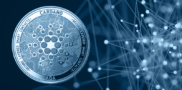IOHK Reveals New Blog Post On Cardano's Scheme And More