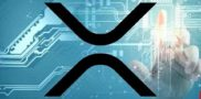 XRP Community Could Make Ripple Burn Huge Crypto Holdings