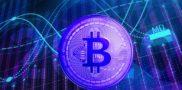 Guggenheim Fund To Invest Half A Billion In Bitcoin