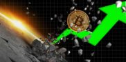 Bitcoin's New ATH Rally Is Sustainable – BTC To Replace Gold As Primary Store Of Value